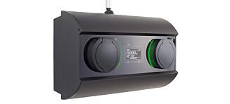 Wallbox Duo Mini