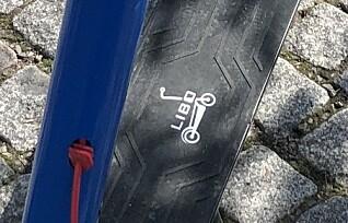 Slik leier du el-sparkesykkel i Oslo