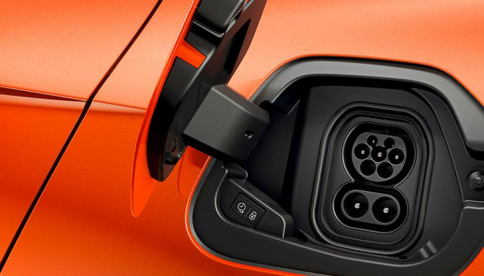 Disse 28 nye elbilene kommer i 2020