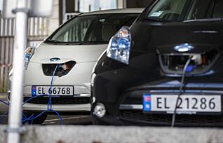 EU gir grønt lys til storstilt batteri-satsing