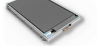 Mener dette batteriet vil bli en revolusjon