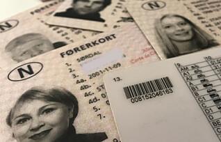 Sjokkert over tallene: Nå tar Statens vegvesen grep