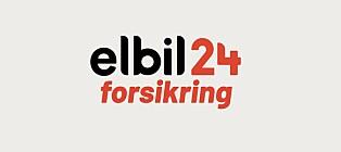 Elbil24 Forsikring