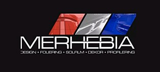 Merhebia Finest: Opptil 20% rabatt
