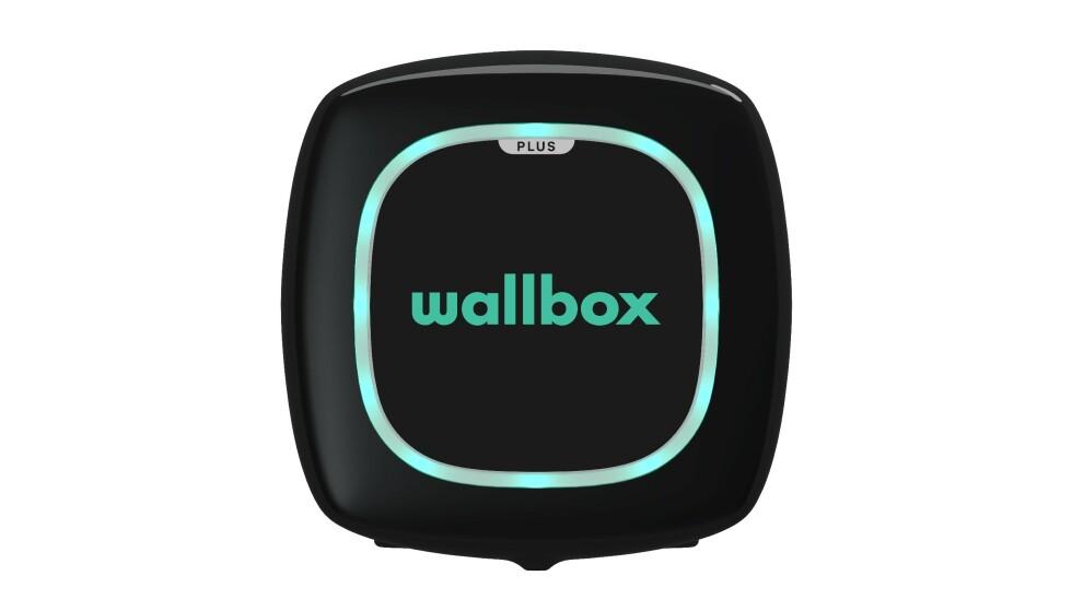Spar penger på å kjøpe Wallbox Pulsar Plus gjennom Elbil24 sine medlemsfordeler