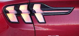 Momsforslag på elbil: Her er åtte knallkjøp som forblir avgiftsfrie