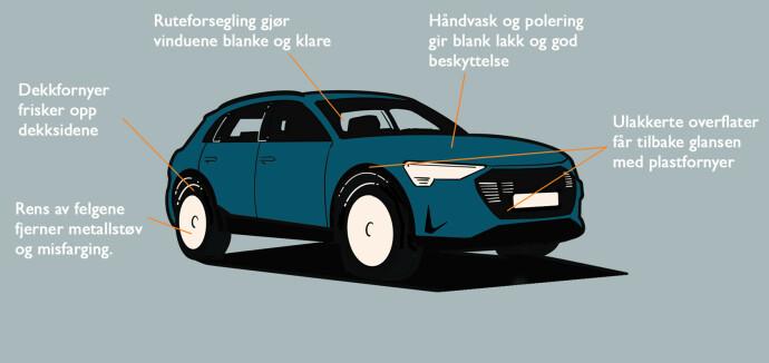 Illustrasjon: Øivind Lie-Jakobsen