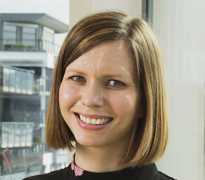 SENDTE BREV: Forbrukertilsynet og Nina Elise Dietzel har bedt om en redegjørelse fra Bilklager AS på praksisen. Foto: Forbrukertilsynet