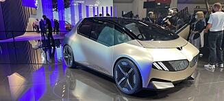 Her er BMWs fremtids-elbil