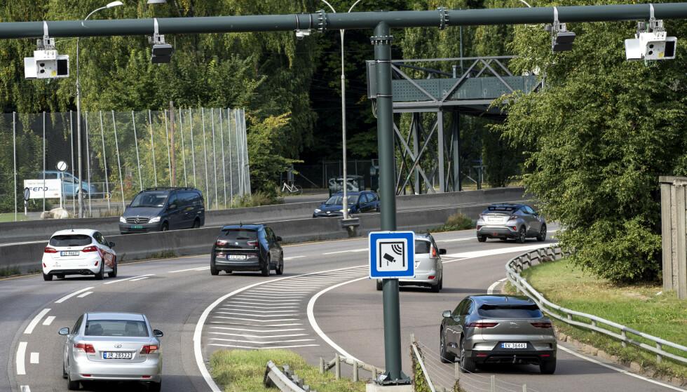 Det er viktig å kunne være trygg på at bilen du kjøper ikke har ukjente, alvorlige skader. Foto: Heiko Junge / NTB