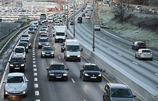 Avtroppende regjering ønsker at momsfritak for elbiler videreføres
