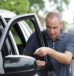 Image: Når kan du klage på bilen din?