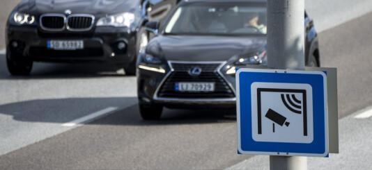 Image: Opp til 40 prosent dyrere for elbilene