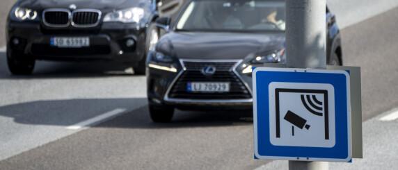 Image: Nå: Kraftig prishopp i bomringen for elbiler