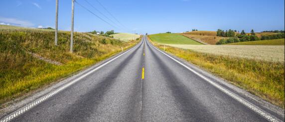 Image: Krever flere hurtigladere: - Ingen grunn til somling
