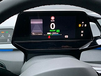 Image: Bli med: Fortell oss om rekkevidden på DIN elbil