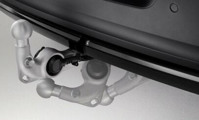 Image: Stor oversikt: Disse nye elbilene kan dra tilhenger