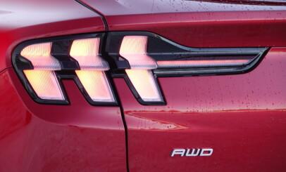 Image: Momsforslag på elbil: Åtte knallkjøp som forblir avgiftsfrie
