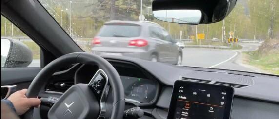 Image: - Trafikksikkerheten vil svekkes betydelig