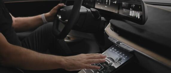 Image: Bekreftet: Amerikansk Tesla-konkurrent til Norge på nyåret