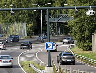 Image: Vil avsløre om biler med alvorlige feil selges videre