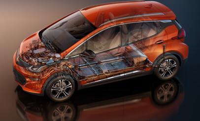 Image: Nå får batteriprodusenten svi